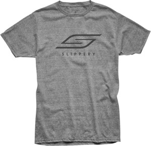 Slippery 3030-20689 Slippery T-Shirt