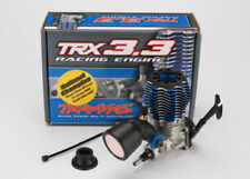 NEW! Traxxas TRX 3.3 Racing Engine 5407 TRA5407