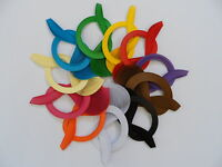 Quilling Paper 3mm Bulk Pack, 1100 strips, 450mm long