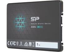 """Silicon Power Ace A55 2.5"""" 1TB SATA III 3D NAND Internal Solid State Drive (SSD)"""