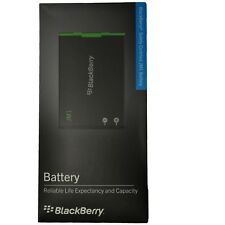 New Genuine J-M1 Replacement Battery for Blackberry 9850/60 9900/30 9380 9790