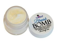 Best Blemish Bomb - Our Most Popular Spot Treatment - by Diva Stuff