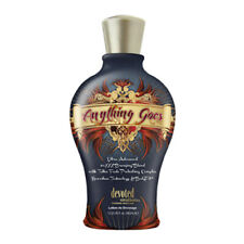 Anything Goes - 360ml