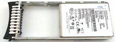 IBM SSD 400GB SAS 12GB 2.5 V7000G2 HDD 2076-AHH2, 00AR409, AHH2