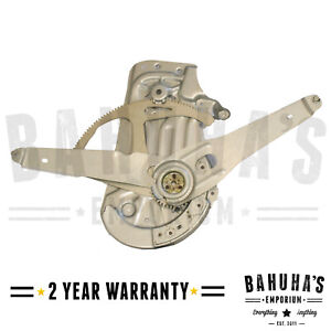 VOLVO XC70 CROSS COUNTRY 1997-2007 FRONT RIGHT SIDE ELECTRIC WINDOW REGULATOR