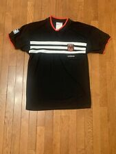 Vintage ADIDAS DC United Jersey Size S