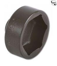 LASER Oil Filter Socket 36mm - 3491