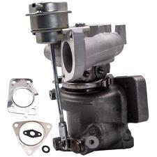 14411-1KC1B Turbo Turbocharger for Nissan Juke 2010-2016 1.6 MR16DDT 49335-00850