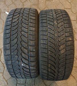 225/45 R17 91H Bridgestone LM 32 MO
