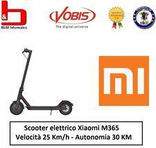 Xiaomi Mi Electric Scooter. tipo Monopattino Velocità massima 25 Km/h Capaci