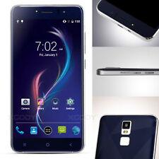 """XGODY 5.5"""" téléphone portable débloque 4CORE 2SIM 3G/GSM ANDROID 5.1 SMARTPHONE"""