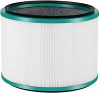 Desk Air Purifier Replacement HEPA Filter 968125-03 for Dyson Pure Cool Link