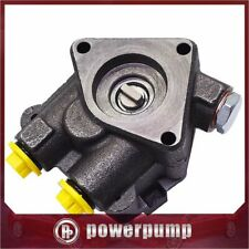 New Fuel Pump For Volvo VN VNL VHD Series D11 D13 D16 Engine 85103778 20997341