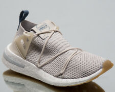adidas Originals Wmns Arkyn Primeknit Boost Women New Shoes Talk Linen B96509