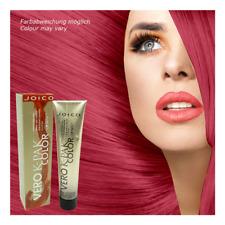 Joico Vero K-PAK - INRR Extra Red Intensifier Permanent Cream Hair Color - 74ml