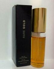 ~Avon~Rare Gold Eau de Parfum Spray~Travel/Purse Size .5 fl. oz~Nos~