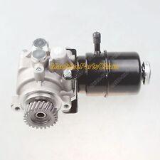 New Power Steering Pump MR223480 for MITSUBISHI PAJERO SHOGUN III V60 / V70