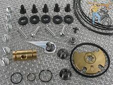 Kit reparation Turbo Garrett GT15 à GT17