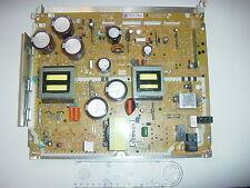 NEW Panasonic TH-C46FD18 Power Supply Board r259