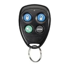 Prestige 91P Replacement Start Remote for APS620N/APS620 Key FOB Transmitter NEW