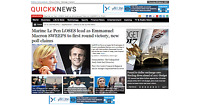 Fully Automated Wordpress News Website Autopilot free hosting for lifetime