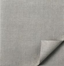 50 LIGHT GREY COTTON FIBRE LUXURY NAPKINS