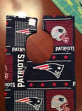 New England Patriots 4 Piece Baby Baby Set Great Shower Gift