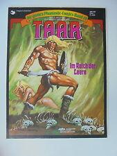 1x Comic - Die großen Phantastic Taar Nr. 49 - Ehapa - Z. 2