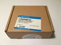 Agilent HPLC PURGE VALVE LONG G1312-60071 - NEW