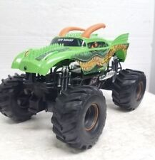 New Bright remote control El Toro RC monster truck parts only
