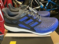 Adidas Energy Boost Men's Size 13 CP9539 Continental Soles NIB MSRP $160
