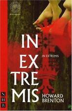 In Extremis: The Story of Abelard and Heloise (Nick Hern Book)