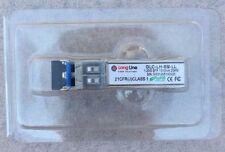 Longline GLC-BX-D20-LL 1000BASE-BX-D 20km (NEW)