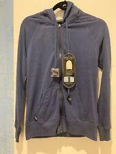 Hoodiebuddie Insound HB3 Technology hoodie BNWT Size M