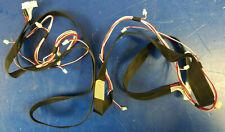 TV Vizio D55u-D1 LED Cable Set