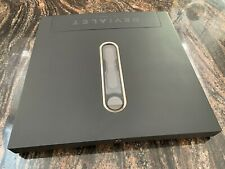 Devialet Expert 250 Integrated Amplifier/Dac/Phono Stage-Very Rare Matte Black