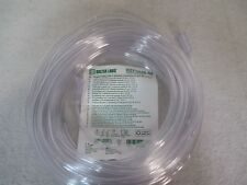 Salter Labs Supply Adult 50ft Tubing Style 2050-50  *NEW* ~Free Shipping~