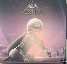 ASIA: Astra-MT1985LP DOWNES/PALMER/WETTON, R. DEAN COV