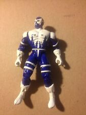 Blizzard Toy Biz Loose Marvel Super Heroes Action Figure Ironman 1994