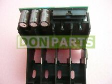 1x Carriage Assembly (Refurbished) For HP DesignJet 330 350c C4699-60082