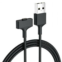 Cavetto USB caricabatteria cavo ricarica specifico 90cm per Fitbit Ionic fit bit