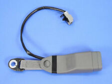 Dodge CHRYSLER OEM 05-07 Dakota Front Seat Belt-Buckle End Left 5HQ291D5AB