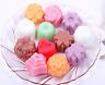 Moule pour bonbons, gelée, chocolat, cake ou moule à savon