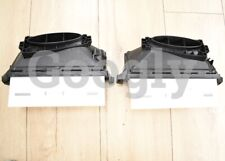 Genuine Mercedes Benz Air Filters Set of Two A6420940000