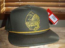 66bdeae37fa23 Redington Baseball Cap Fishing Hats   Headwear for sale