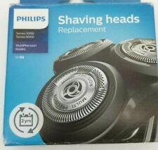 Philips MultiPrecision Scherköpfe für Shaver Series 5000 SH50