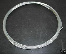 I 0601551 KING Matassa Cavo Acciaio Rotolo da 10 Metri filo da 1,6 mm da 19 capi