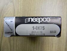 Neapco 1-0675 Universal Joint