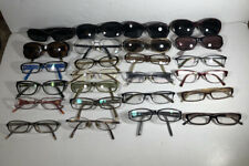 Lot Of 25 DKNY  Eyeglasses/ Sunglasses EB