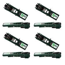 PacTool SA903 Gecko Gauge Fiber Cement James Hardi Board Siding Gauges, 4-Pack